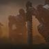 Dawn of War Announcement Trailer!!!