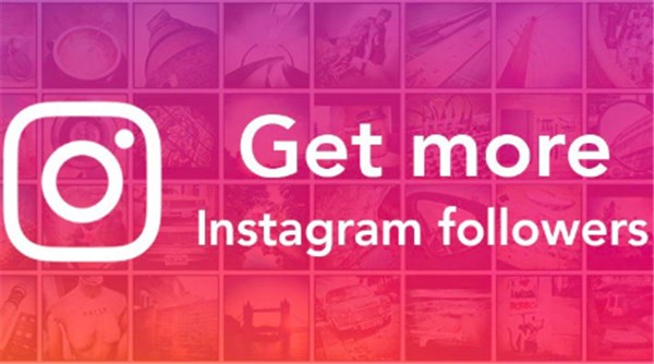 get many instagram followers