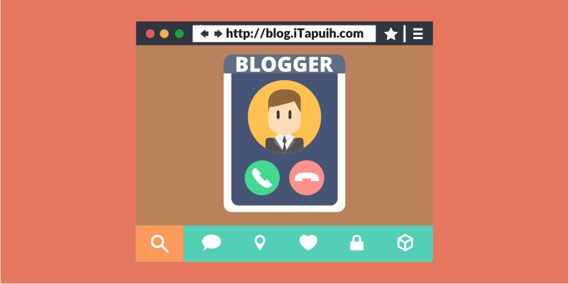 Tips dan Tutorial Blog