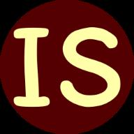 Infosuhan