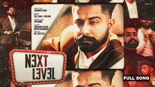 Next Level Lyrics - Varinder Brar