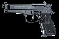 Jual Beretta M92