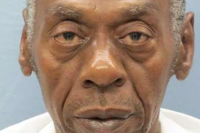 Willie Simmons Has Served 38 Years For a $9 Robbery