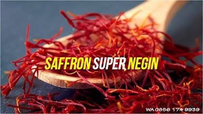 harga-saffron-super-negin-di-depok