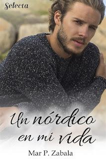 Un nórdico en mi vida | Mar P. Zabala | Selecta
