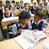 शिक्षा अधिकारियों की छापामारी से फर्जी विद्यालयों के संचालकों में हडकम्प