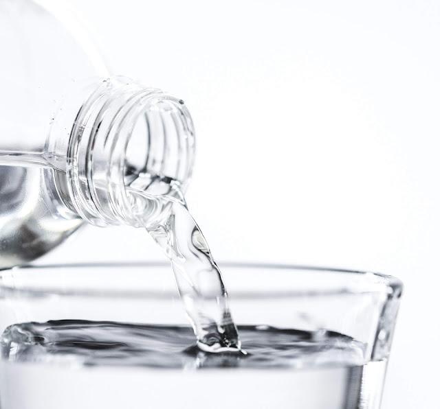 su zehirlenmesi neden olur
