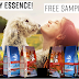 Free Essence Dog or Cat Pet Food Samples