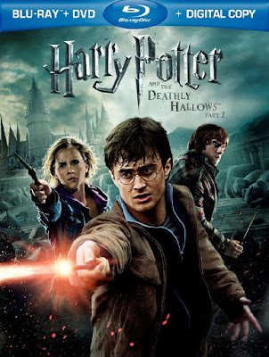 Harry Potter and the Deathly Hallows Part 2 2011 Dual Audio 480p BRRip 200MB HEVC world4ufree.to , hollywood movie Harry Potter and the Deathly Hallows Part 2 2011 hindi dubbed brrip bluray 480p 200mb 150mb x265 HEVC small size 100mb english hindi audio 720p hevc hdrip free download or watch online at world4ufree.to