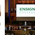 LDS Business College de la Iglesia Cambia de Nombre y Hace Anuncio Histórico