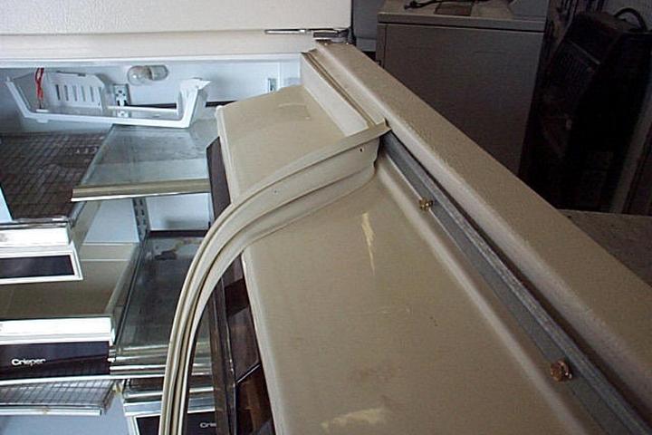 Sử dụng tủ lạnh đúng cách ngăn ngừa ung thư thực phẩm không nên để trong tủ lạnh