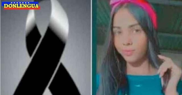 DE UN TIRO EN LA FRENTE Asesinó a su novia en Puerto Cabello tras una discusión