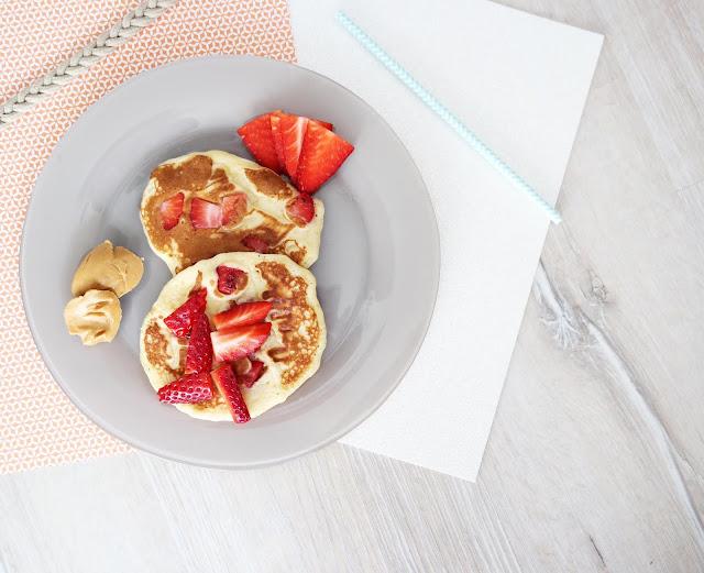 recette-pancakes-banane