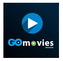 GoMovies App Download for Android