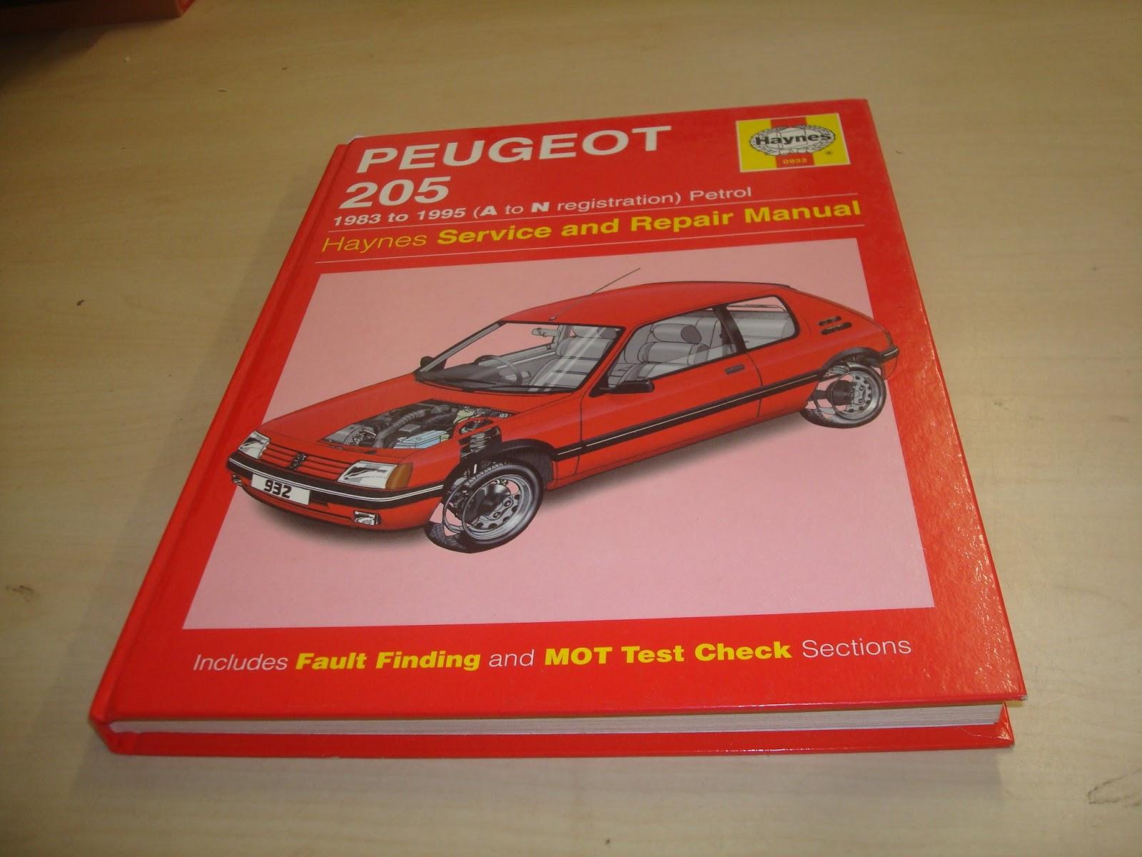 free 2003 toyota tacoma repair manual