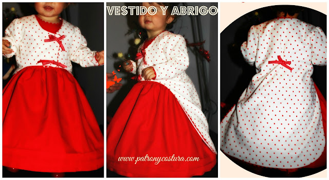 www.patronycostura.com/Abrigo cruzado copos