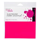 https://www.thermowebonline.com/p/rina-k-designs-neon-enamel-transfer-sheets-poppin-pink/crafts-scrapbooking_rina-k-designs_enamel-transfer-sheets?pp=24