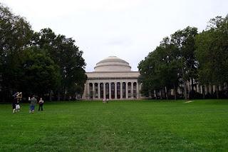 MIT University