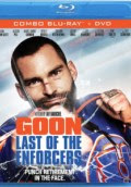 Download Film Goon Last of the Enforcers (2016) BRRip Subtitle Indonesia