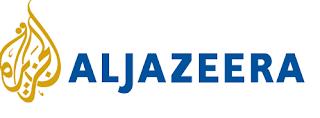 Watch Al Jazeera Live English