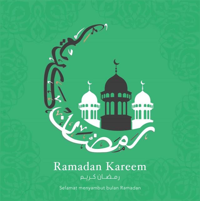 Salam Ramadan | Istimewanya Sahur