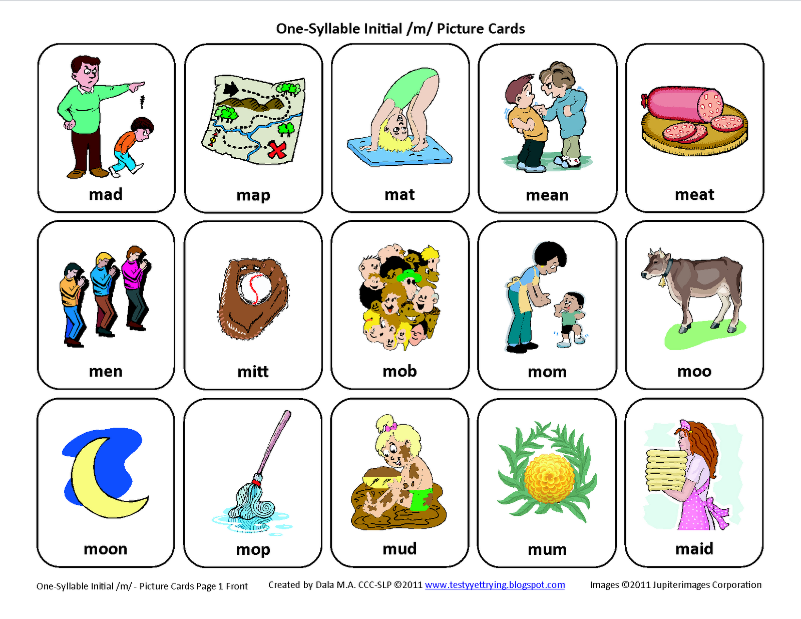 Five Letter Words Beginning With C And Ending In M