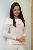 Catherine tresa gorgeous in white-thumbnail-6