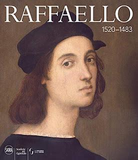 RAFFAELLO SANZIO - LA TECNICA PITTORICA BLOG ARTISTAH24