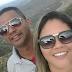 Candidato a vereador mata esposa a facadas após briga por geladeira aberta