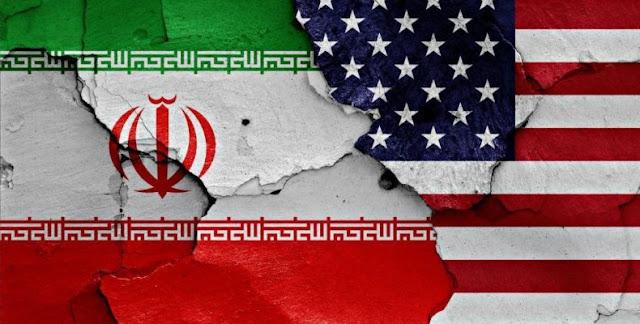 ΗΠΑ, Τουρκία και Ιράν