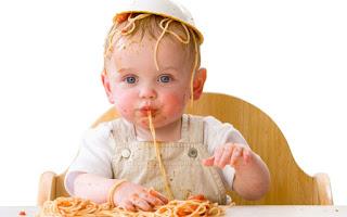 Bebeklerde Beslenme ile ilgili aramalar bebeklerde beslenme pdf  0-6 ay bebek beslenmesi  0-6 ay bebek beslenme tablosu  bebek beslenmesi kitap  6 aylık bebek beslenmesi  yenidoğan bebek beslenmesi  bebeklerde beslenme sıklığı  1 yaşındaki bebek günde kaç kez emzirilmeli