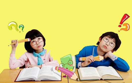 5 Jenis Tulisan Yang dikembangkan Pada Keterampilan Menulis Kelas Tinggi