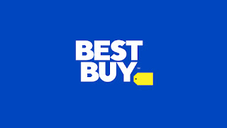up to $300 off,  Best Buy Back-to-School Laptop Shopping Event at Best Buy