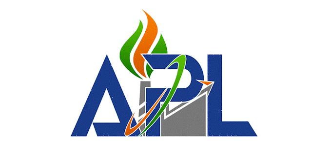 Assam Petrochemicals Limited Recruitment 2021 Typist-cum-Clerk, Typist ... – 10 Posts Last Date 19-07-2021