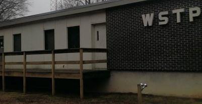 Media Confidential: Salisbury NC Radio: WSTP 1490 AM Signs Off