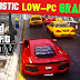 New ENB Realistic Graphics GTA IV Mod | Download For Low-End PCs