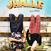 Jhalle Full Movie | Binnu Dhillon Sargun Mehta | New punjabi movies