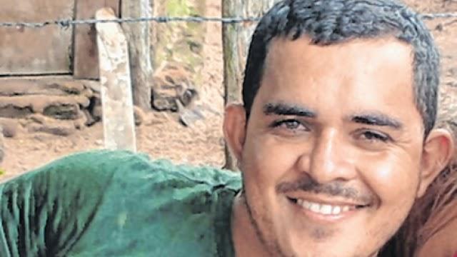 Após 5 anos preso, borracheiro inocentado deve ser solto hoje