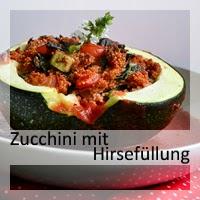 http://christinamachtwas.blogspot.de/2014/11/gebackene-zucchini-mit-orientalischer.html