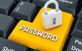 Cara Membuat Password Facebook yang Aman