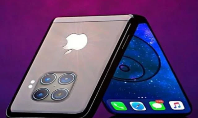 Hidden iPhone secrets ... 5 advantages you did not know about your phone
