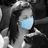 Triste: murió enfermera por covid-19; tenía 36 años
