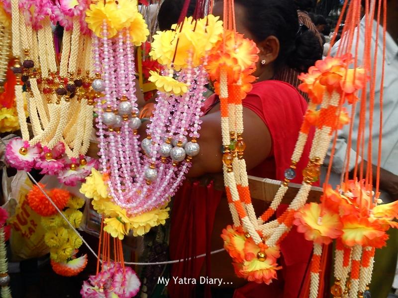 my yatra diary the divine traveler lord ganesha ganesh sthapana  the divine traveler lord ganesha ganesh sthapana