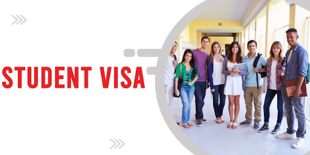 Student Visa 500: A Key Of Career Betterment