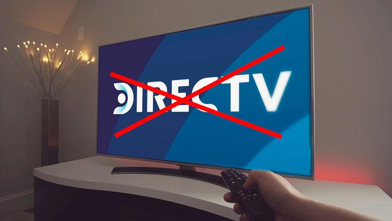 Directv Venezuela ahora es SimpleTV