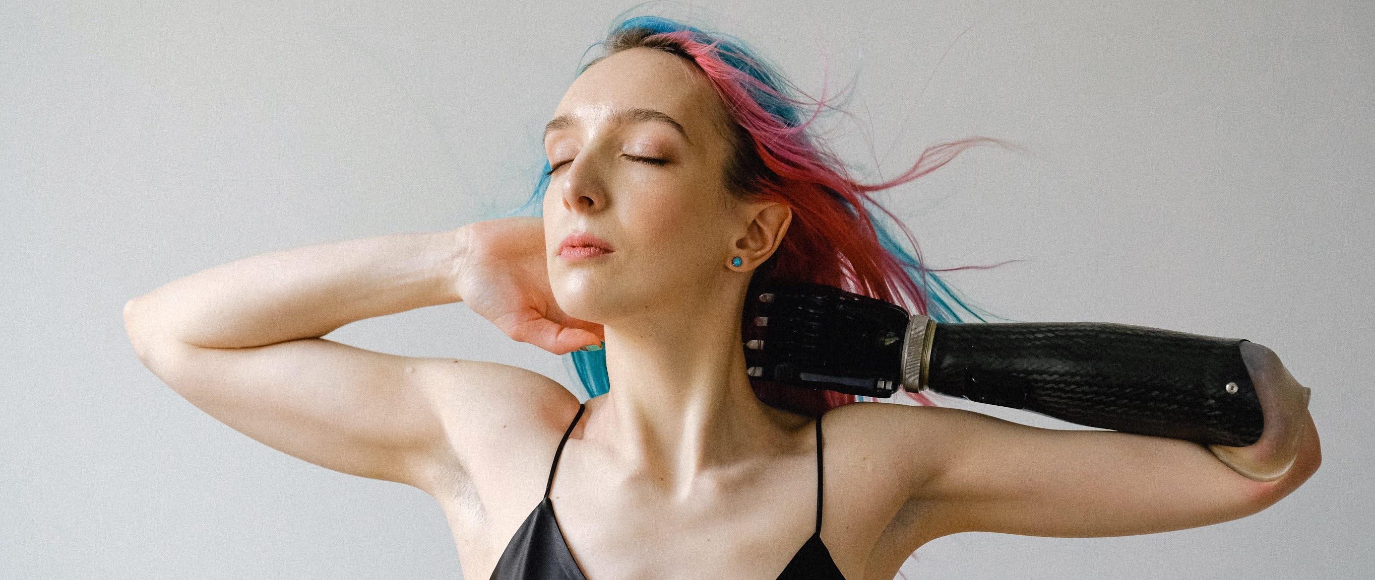 Shampoo com pH baixo (menor que 5,5) - Opções Sem Sulfato liberadas para Low Poo