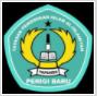 Dibutuhkan Guru Bilologi Fisika Kimia dan PJOK untuk Yayasan Pendidikan Al Islamiyah
