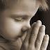 Pray like who you are: Twenty-Ninth Sunday of the Year (C) (20th October, 2019).