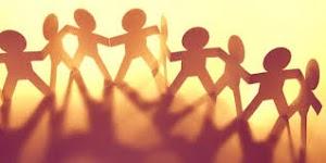 Opini : Mengapa Teman Kita Berperilaku Semena-Mena dengan Kita?