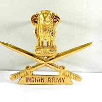 Indian Army TES 46 Notification